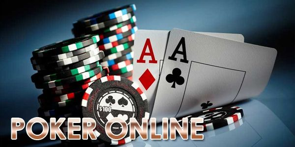 Bandar Judi DominoQQ Online Deposit 10rb